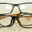 Specs  glasses — Stock Photo