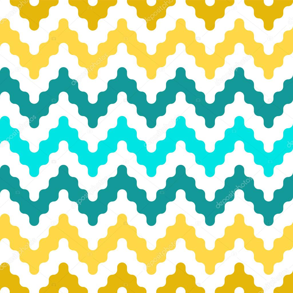 Текстура желтая ткань 4