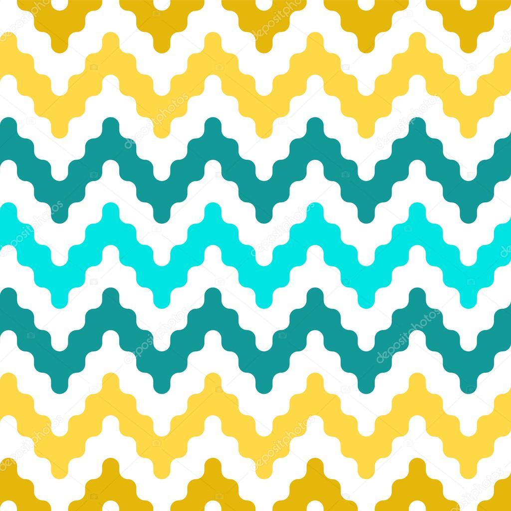 Желтая текстура ткань