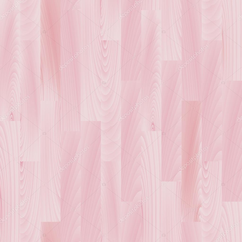 rose r aliste pastel parquet transparente motif vecteur. Black Bedroom Furniture Sets. Home Design Ideas