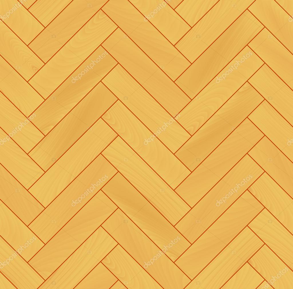 yellow realistic wooden floor herringbone parquet seamless. Black Bedroom Furniture Sets. Home Design Ideas