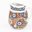 Stock Photo: Decorative ewer