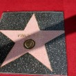 Vince Gill Star — Stock Photo #12685784