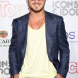 Valentin Chmerkovskiy — Stock Photo #12686094