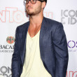 Valentin Chmerkovskiy — Stock Photo #12686097