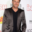 Chris Harrison — Stock Photo #12686428