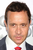 Pauley Shore — Stock Photo