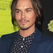 Stock Photo: Tyler Blackburn
