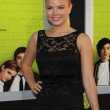 Stock Photo: Kelli Goss