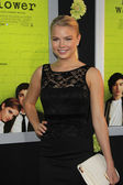 Kelli Goss — Stock Photo