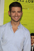 Julian Morris — Stock Photo