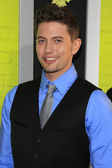 Jackson Rathbone — Stock Photo