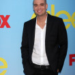 Mark Salling — Stockfoto