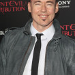 ������, ������: Kevin Durand