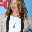 Vanessa Lengies — Stock Photo #12793506