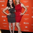 Stock Photo: VanessMarano, Katie Leclerc