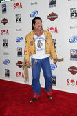 Chuck Zito — Stock Photo