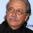 Edward James Olmos — Stock Photo #12865485