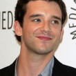Michael Urie - Stockfoto
