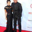EvLongoria, George Lopez — Stock Photo #12869914