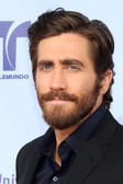 Jake Gyllenhaal — Stockfoto