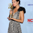 Constance Marie - Stock Photo