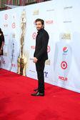 Jake Gyllenhaal — Stock Photo
