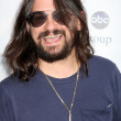Stock Photo: Shooter Jennings