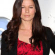 Stock Photo: RhonMitra