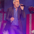 Taylor Hicks — Stock Photo
