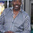 Stock Photo: Ernie Hudson