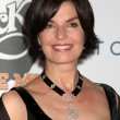 Sela Ward — Stock Photo #12906908