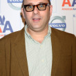 Willie Garson — Stock Photo