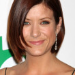 Kate Walsh — Stockfoto