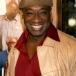 Stock Photo: Michael Clarke Duncan