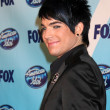 Adam Lambert — Stock Photo #12907626