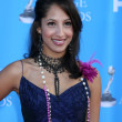 Stock Photo: Christel Khalil