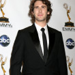 Stock Photo: Josh Groban