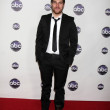 Adam Pally — Stockfoto