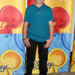 Bradley Steven Perry — Stock Photo