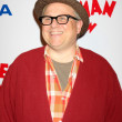Bobcat Goldthwait — Stock Photo