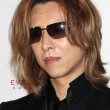Yoshiki — Stock Photo #12909436