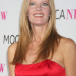 Michelle Stafford — Stockfoto #12909468