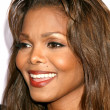 Janet Jackson — Stock Photo #12909778