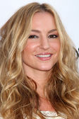 Drea de Matteo — Stock Photo