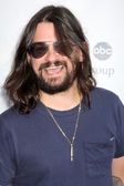 Shooter Jennings — Stock Photo