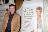 Alan Thicke — Stock Photo
