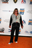Penny Marshall — Stockfoto