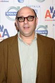 Willie Garson — Stockfoto
