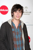 Devon Bostick — Stock Photo